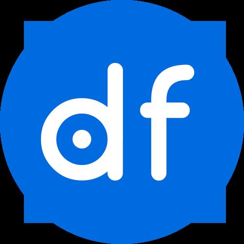 Dfinance team
