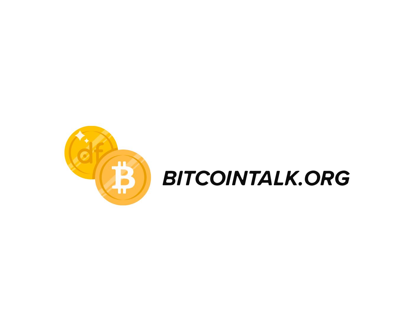 Bitcointalk pump bot